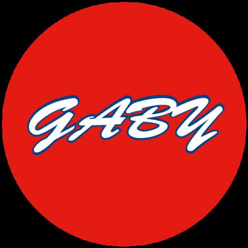 Logo Déménagement Gaby
